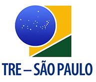 TRE - Tribunal Regional Eleitoral de São Paulo