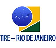 TRE - Tribunal Regional Eleitoral do Rio de Janeiro