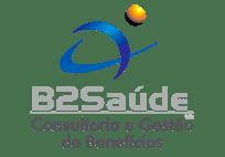 B2Saúde: Consultoria e Gestão de Benefícios