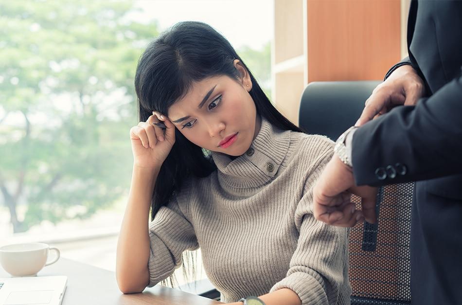 Principais causas do turnover e absenteísmo no trabalho