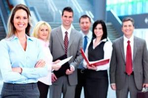 Outsourcing (BPO e RPO)