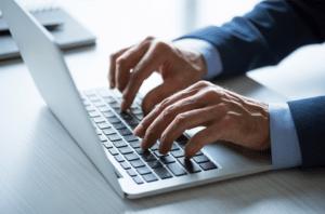 esocial: mudanças para as empresas