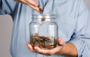 Remuneração indireta: vantagens e desvantagens