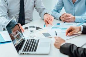 como evitar processos trabalhistas durante uma demissão