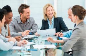 qual a importância de medir a satisfação de seus funcionários