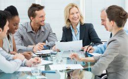 Pesquisa de satisfação de funcionários: Importância