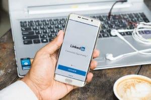 Dicas para melhorar seu perfil no Linkedin