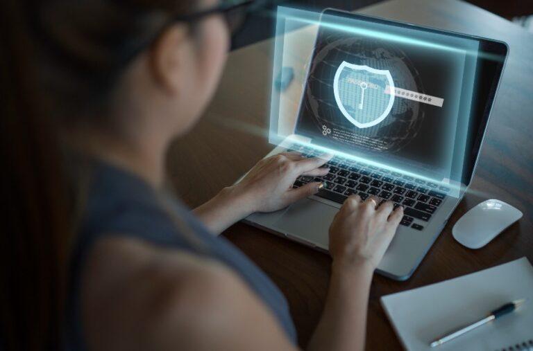 lei geral de proteção de dados no rh