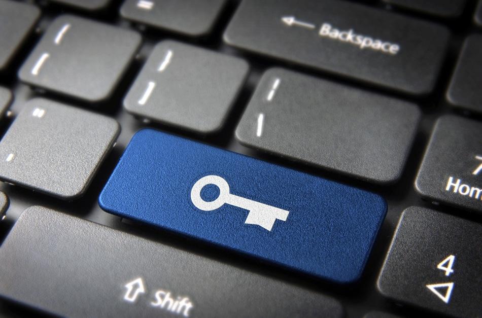 lei de proteção de dados no RH