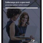 ebook lideranca 40
