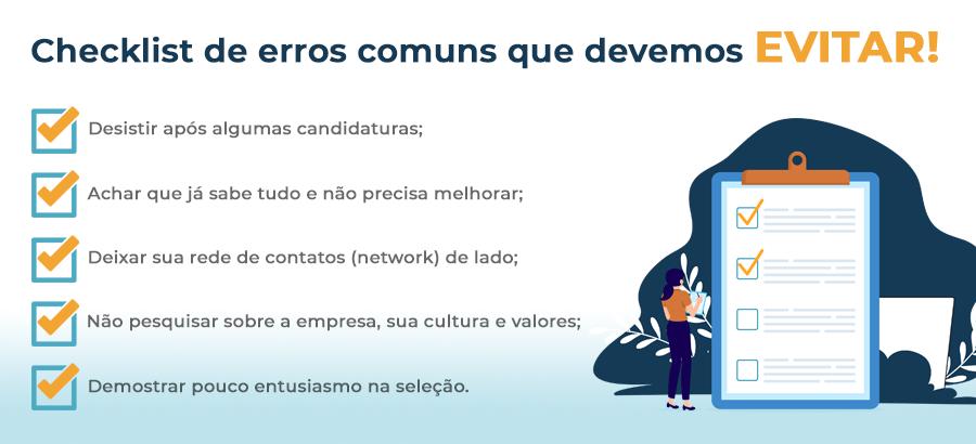 Trabalhar em Empresas Multinacionais
