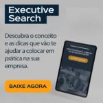 Thumbnail Ebook Executive Search